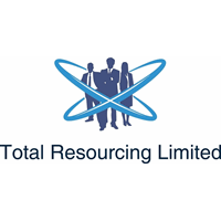 Total Resourcing