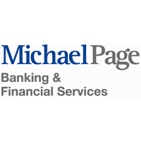 Michael Page Banking and Financial Services