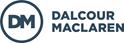 Dalcour Maclaren