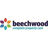 Beechwood Property Services