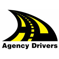 Agency Drivers UK Ltd