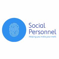 Social Personnel