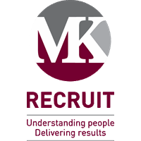 MK Recruit