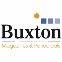 Buxton Press Limited