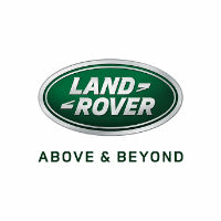 Lookers – Land Rover