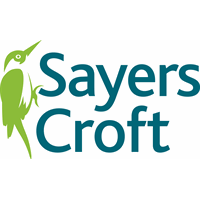 Sayers Croft Outdoor Learning Centre