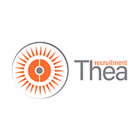 Thea Recruitment