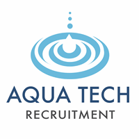 Aqua-Tech Recruitment
