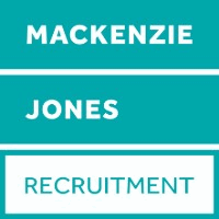 Mackenzie Jones Supply Chain & Operations