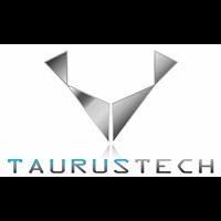 Taurus Technology Recruitment Ltd