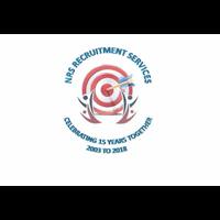 NRS Recruitment Ltd