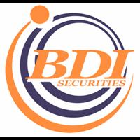 BDI Securities UK Ltd.