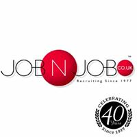 Job N Job