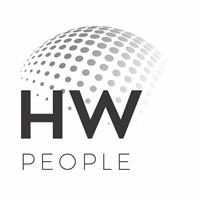 HW People Ltd