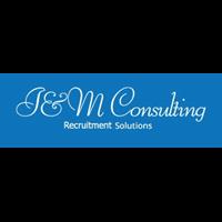 I & M Consulting