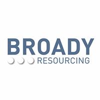 Broady Ltd