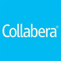Collabera