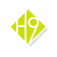 H9 Technical Recruitment Ltd