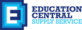 Education Central Supply Service