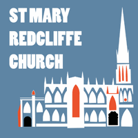 St Mary Redcliffe Church Jobs, Vacancies & Careers - totaljobs