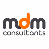 MDM Consultants Limited