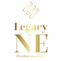 Legacy North East
