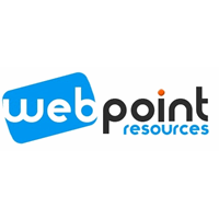 Webpoint Resources Ltd
