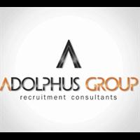 Adolphus Group