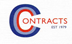 Clyde Coast Contracts Ltd