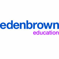 Eden Brown Education