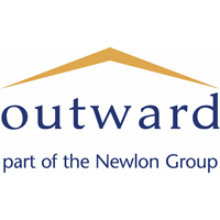 Outward Housing