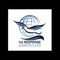 1st Response Logistics