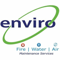 Enviro Fire Water   Air Limited