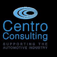 Centro Consulting