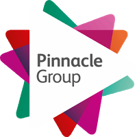 Pinnacle Recruitment (Services) Limited
