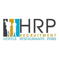 HRP Recruitment