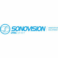 Sonovision Ltd