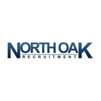 North Oak Recruitment