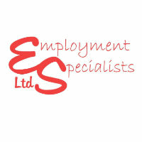 Employment Specialist