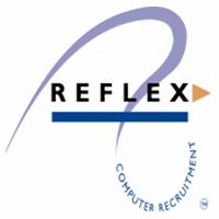 Reflex Computer Recruitment.