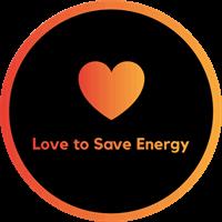 Love to Save Energy Ltd