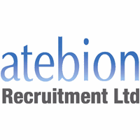 ATEBION RECRUITMENT LIMITED