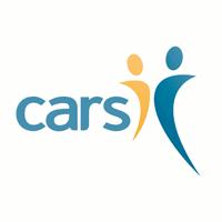 CARS Recruitment