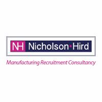 Nicholson Hird Ltd