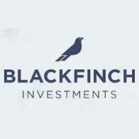 Blackfinch Investments Ltd