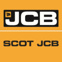 Image result for Scot JCB