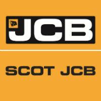 Image result for Scot JCB