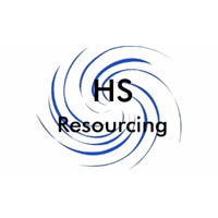 H S Resourcing