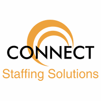 Connect Staffing Solutions