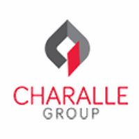Charalle Group